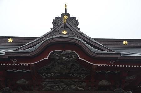 20200307夷隅神社11