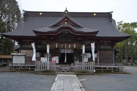 20200307夷隅神社10