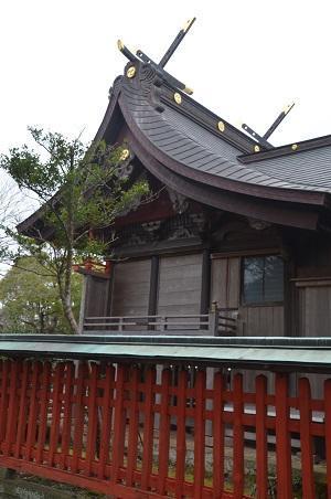 20200307夷隅神社17