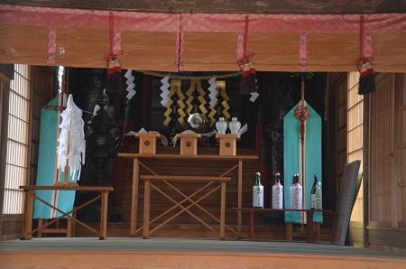 20200307夷隅神社13
