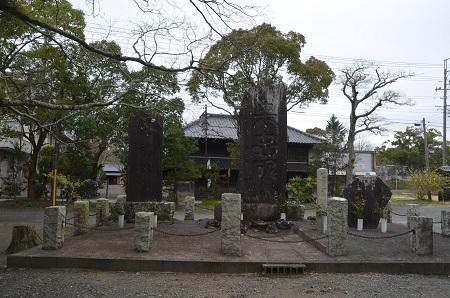 20200307夷隅神社22