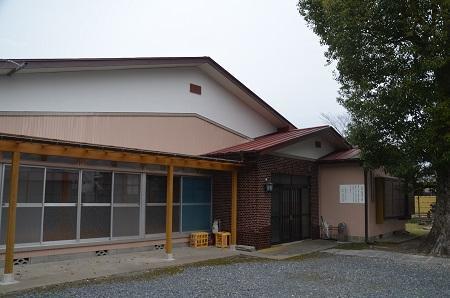 20200307夷隅神社26