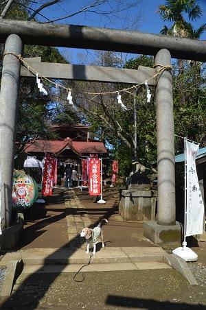 20200315冨里香取神社03