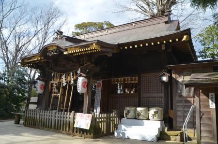 20200315麻賀多神社12