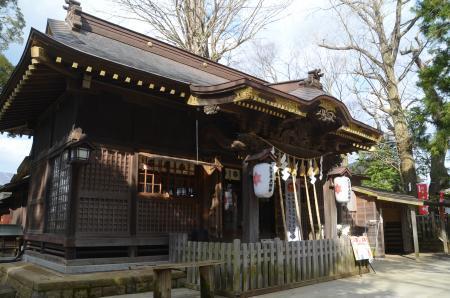 20200315麻賀多神社11