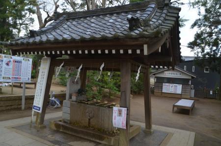 20200315麻賀多神社07