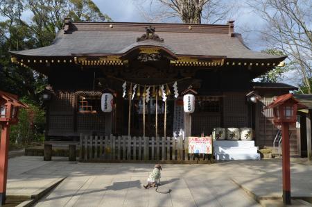 20200315麻賀多神社13