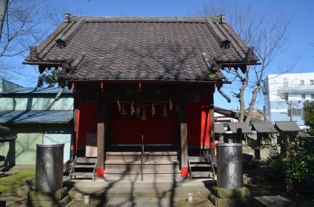 20200320今井神社06