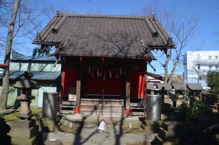 20200320今井神社09