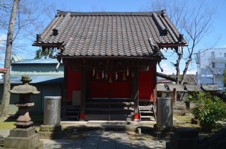 20200324今井神社05