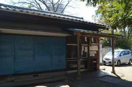 20200324今井神社09