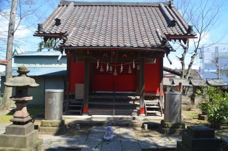 20200324今井神社08