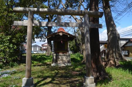20200324瀧蔵神社09