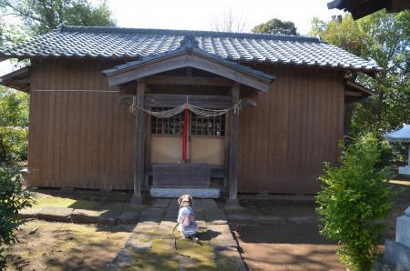 20200324神門神社06