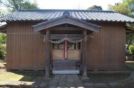 20200324神門神社04