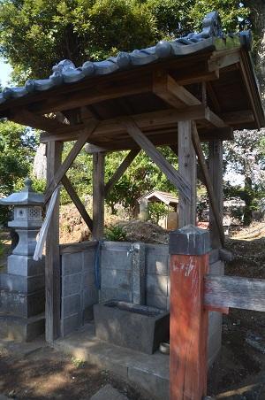 20200324神門神社03