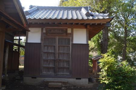 20200324神門神社11