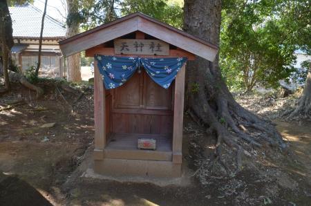 20200324神門神社08