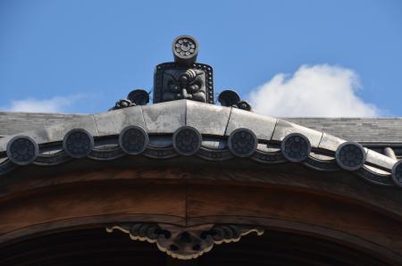 20200324福正寺09