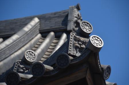 20200324福正寺14