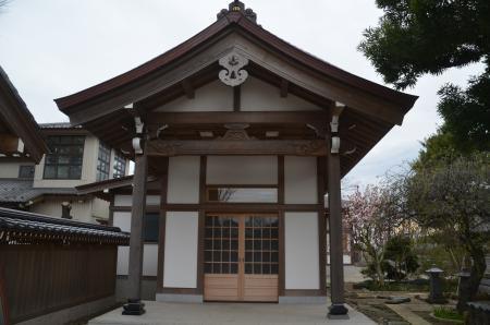 20200327円福寺11