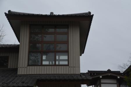 20200327円福寺08