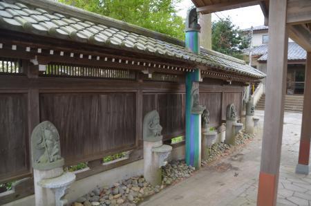 20200327円福寺09