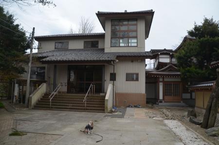 20200327円福寺07