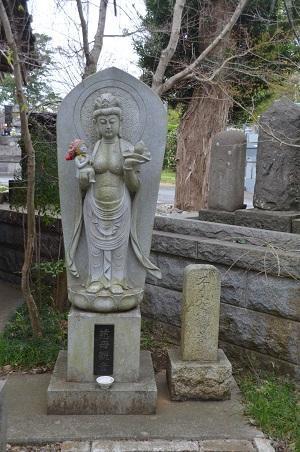 20200327円福寺16