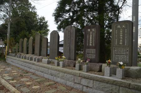 20200327円福寺13