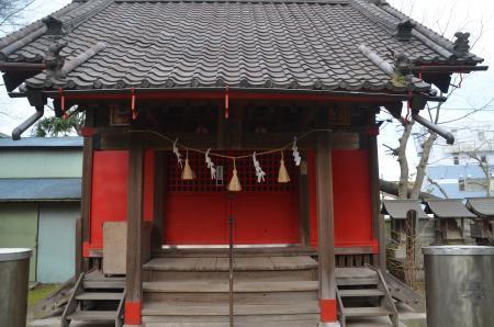 20200327今井神社05