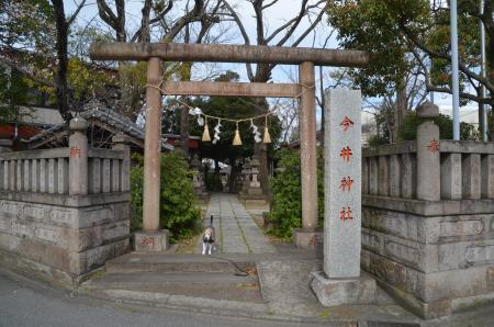 20200327今井神社02