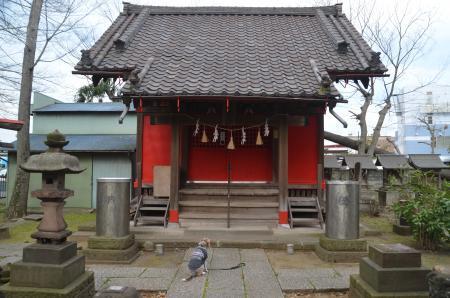 20200327今井神社07