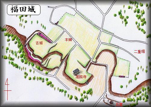 20200318福田城25