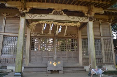 20200324馬渡八坂神社09