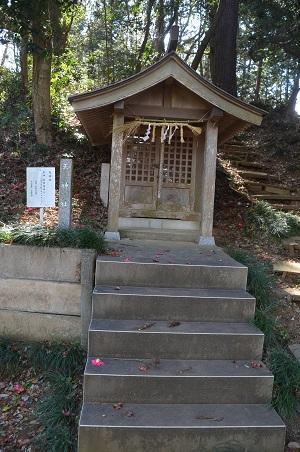 20200324馬渡八坂神社14