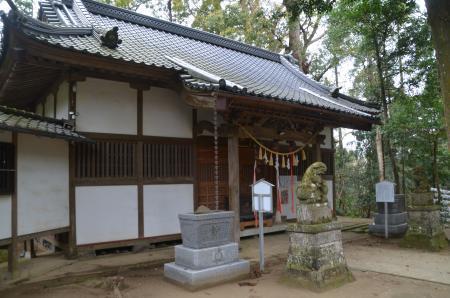 20200330東金日吉神社12