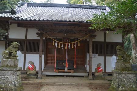 20200330東金日吉神社11
