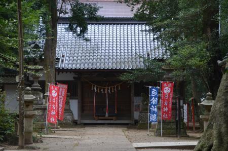 20200330東金日吉神社10