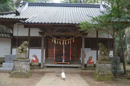 20200330東金日吉神社15