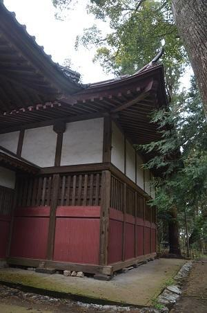 20200330東金日吉神社14