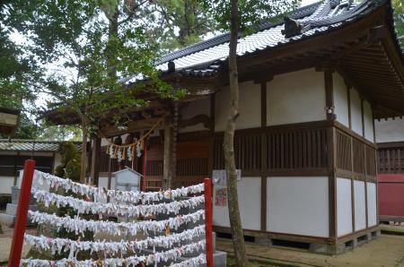 20200330東金日吉神社13