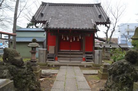 20200330今井神社05
