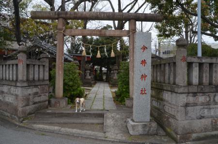20200330今井神社02