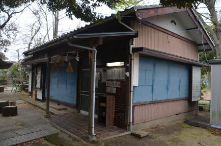20200330今井神社12