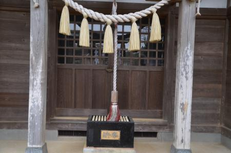 20200330香取神社06