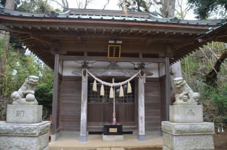 20200330香取神社05