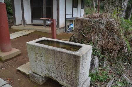 20200330香取神社02