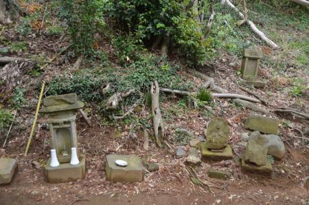 20200330香取神社12