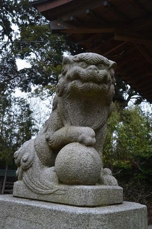 20200330香取神社09